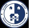 Mwanza Rural Housing Programme